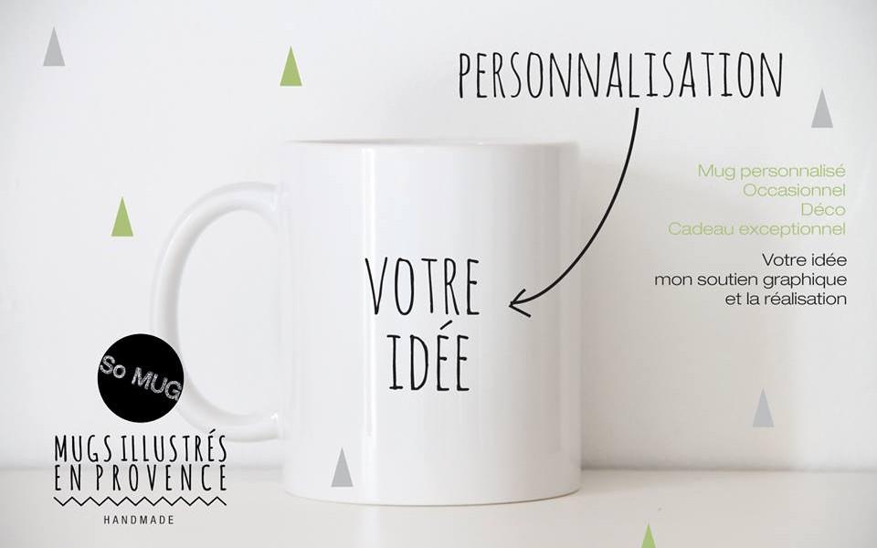 so-mug-personnalise-960x600
