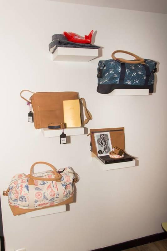 Boutique-createur-pret-a-porter-homme-La-garconniere-Toulon-Mourillon-13