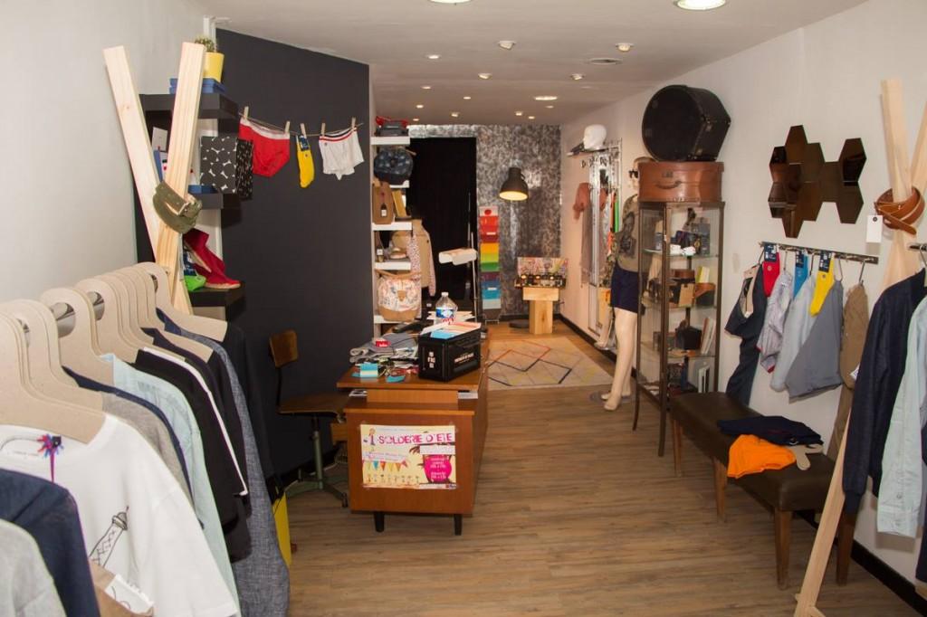 Boutique-createur-pret-a-porter-homme-La-garconniere-Toulon-Mourillon-9