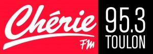 Chérie FM Toulon
