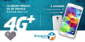 concours_FromToulonWithLove_4G+_BouyguesTelecom