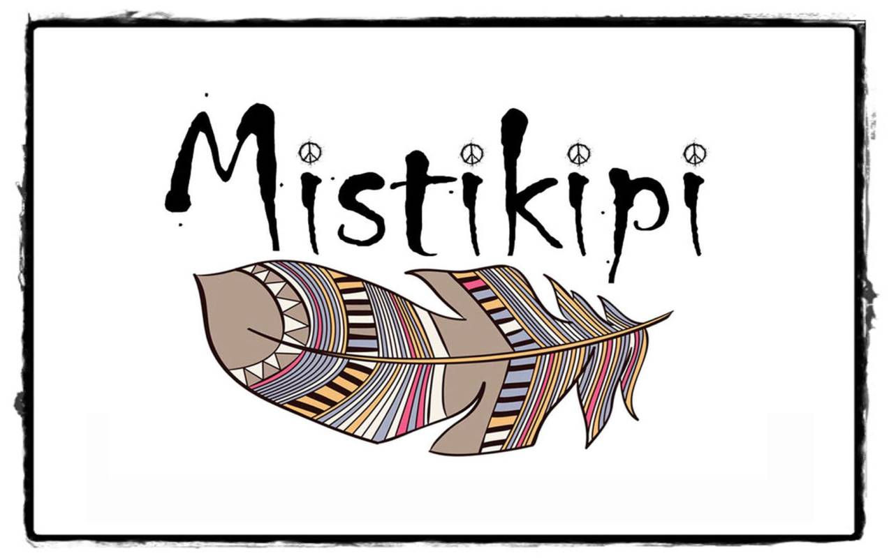 Logo-Mistikipi-bijoux-Hyères