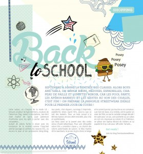 Back to school MAGMAMAG-n-22 -automne-2014