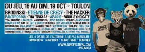 SUMOfestival-Toulon-2014