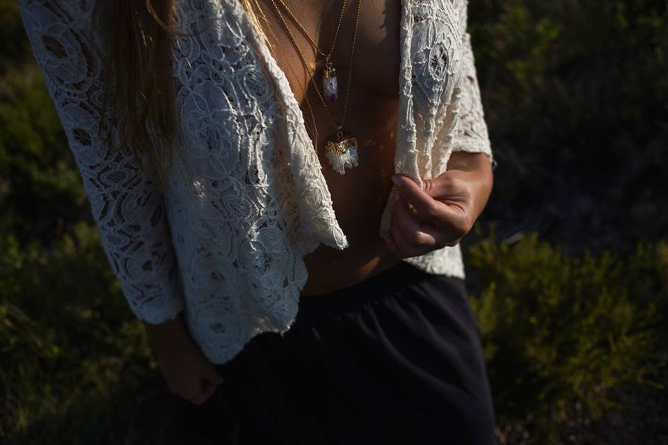 bijoux-Mistikipi-credit-Aude-Vuillemin-3