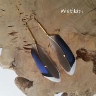 Mistikipi-bijoux-Hyères