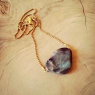 Mistikipi-bijoux-Hyères collier-agate-naturelle-craquelee-10062779