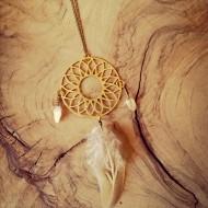 Mistikipi-bijoux-Hyères collier-sautoir-dreamcatcher