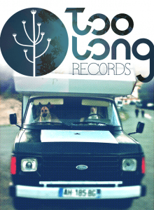 label-musique-Touloong-records