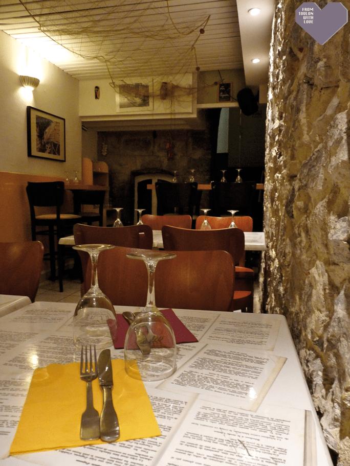 Resto-Toulon-Tetes-ail