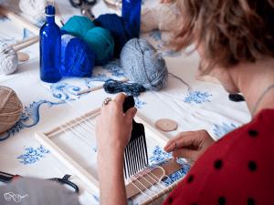 Atelier-DIY-tissage-Julie-Robert-Toulon-6