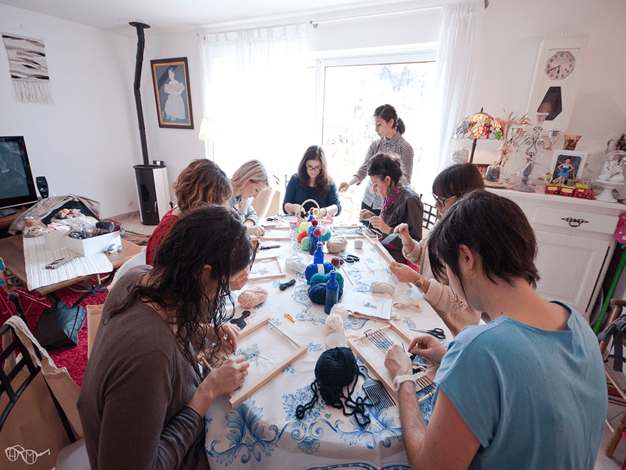 Atelier-DIY-tissage-Julie-Robert-Toulon-21