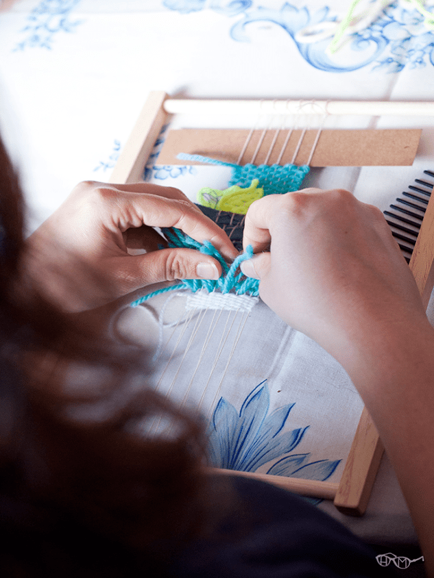 Atelier-DIY-tissage-Julie-Robert-Toulon-23