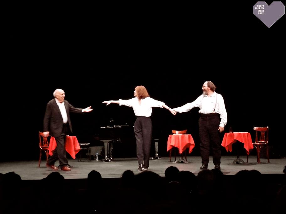 Gainsbourg-poete-majeur-Theatre-Liberte-Toulon-2014-