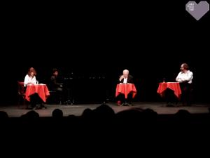 Gainsbourg-poete-majeur-Theatre-Liberte-Toulon-2014