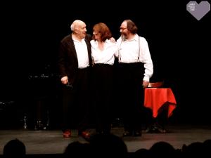 Gainsbourg-poete-majeur-Theatre-Liberte-Toulon-2014-BIrkin-Piccoli-Pierre