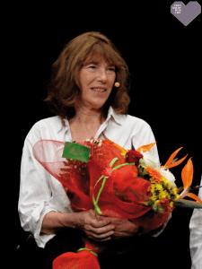 Jane-Birkin-Theatre-Liberte-Toulon-2014
