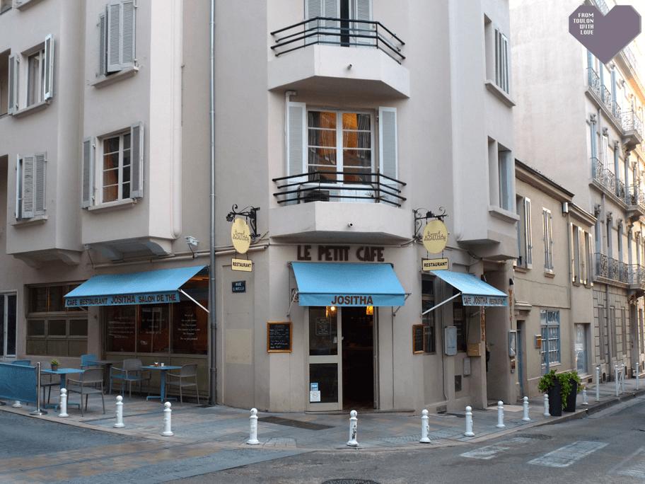 Resto-Jositha-Toulon-3