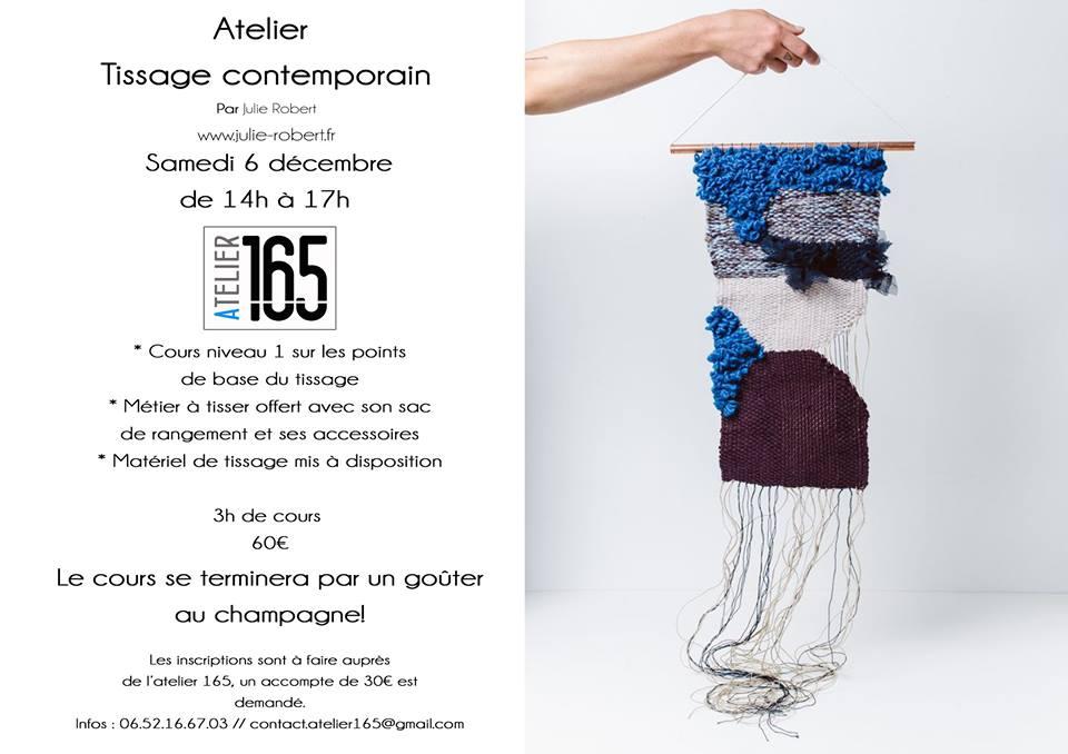atelier-julie-robert-decembre-2014