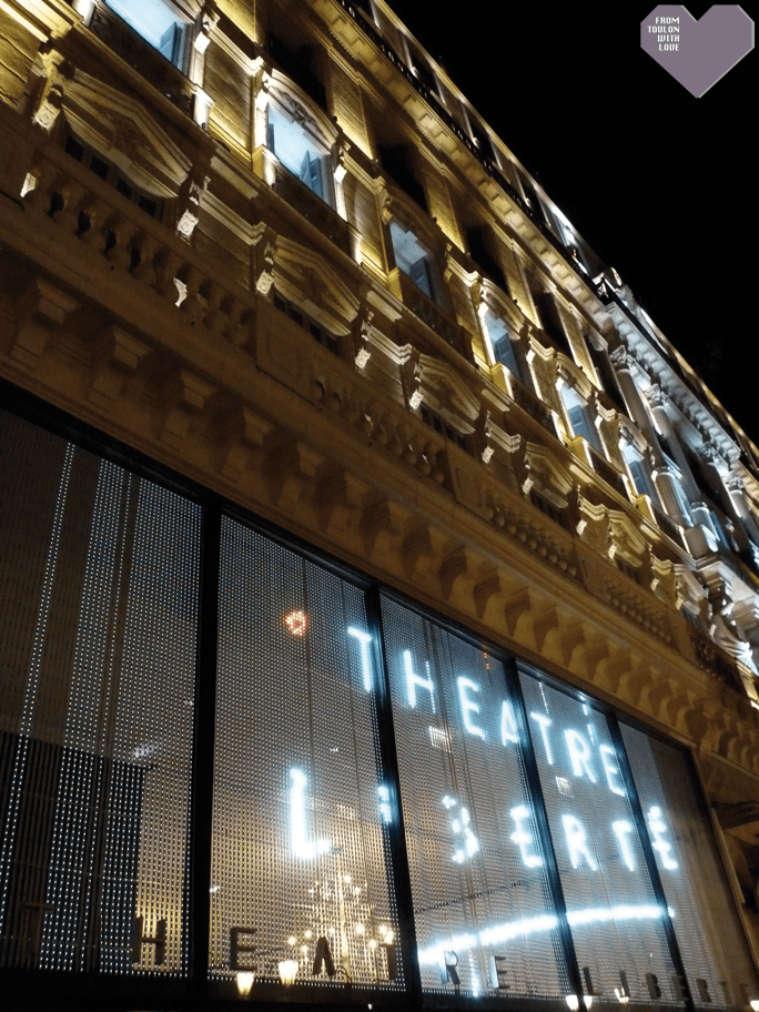 devanture-facade-Theatre-Liberte-Toulon-2014