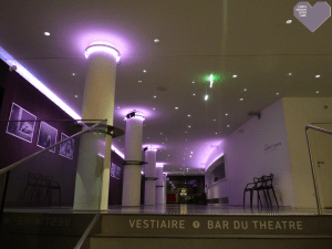 hall-Theatre-Liberte-Toulon-2014