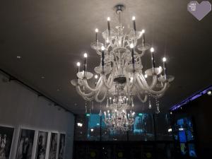 lustres-verre-Murano-Venise-Theatre-Liberte-Toulon-2014
