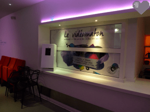 videomaton-Theatre-Liberte-Toulon-2014