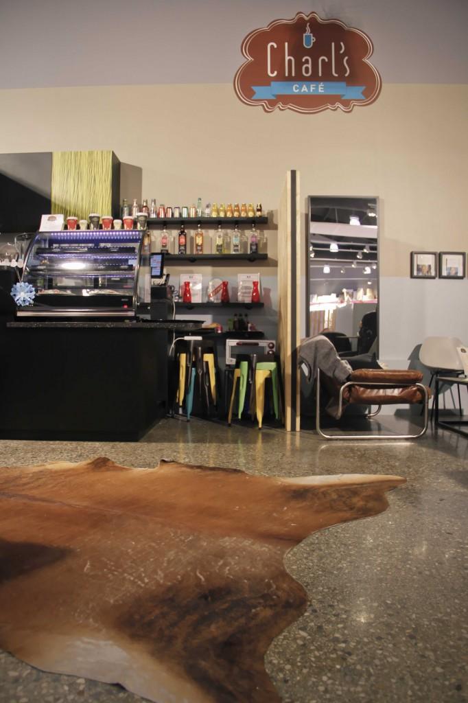 bon plan café coffee shop Toulon La Valette