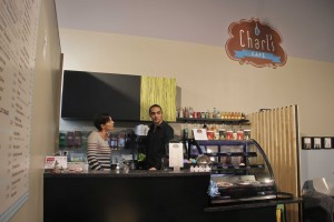 bon plan café coffee shop Toulon La Valette