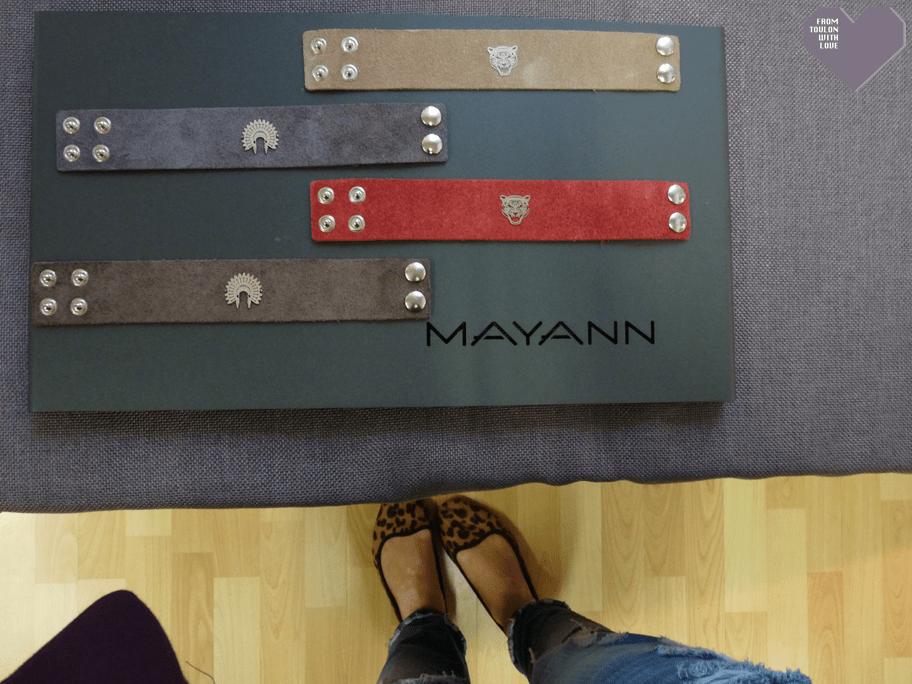 Concours-mayann-bijoux-Marseille-4