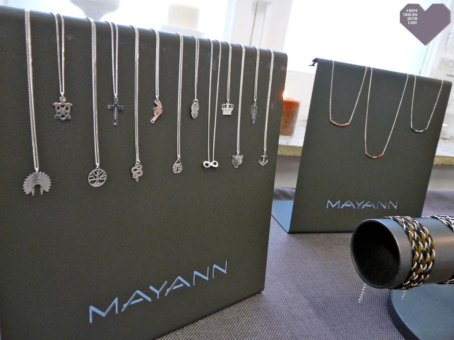 Concours-mayann-bijoux-Marseille-6