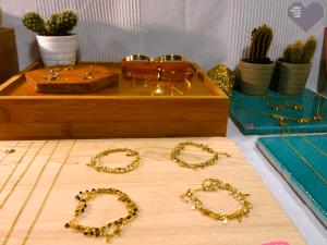 WOW-Hyeres-18 bijoux Bloom