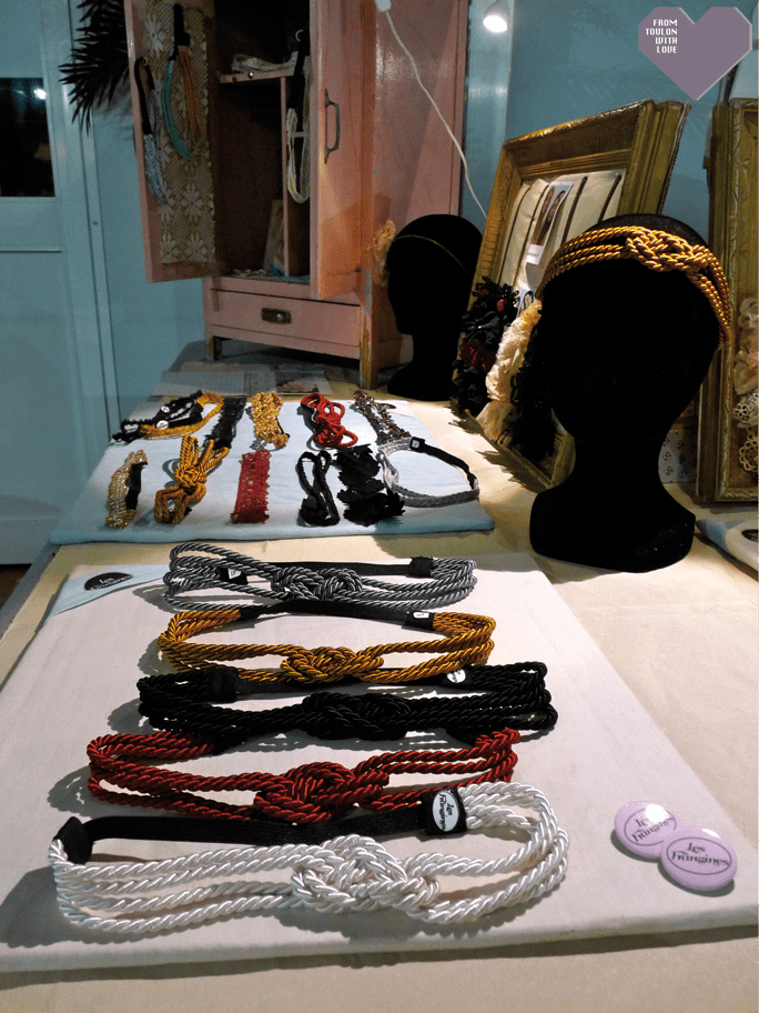 WOW-Hyeres-19 headband Les Frangines