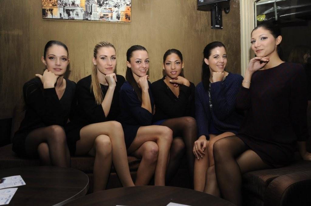 modeles-mannequins-toulon-var-paca-martial-lescure