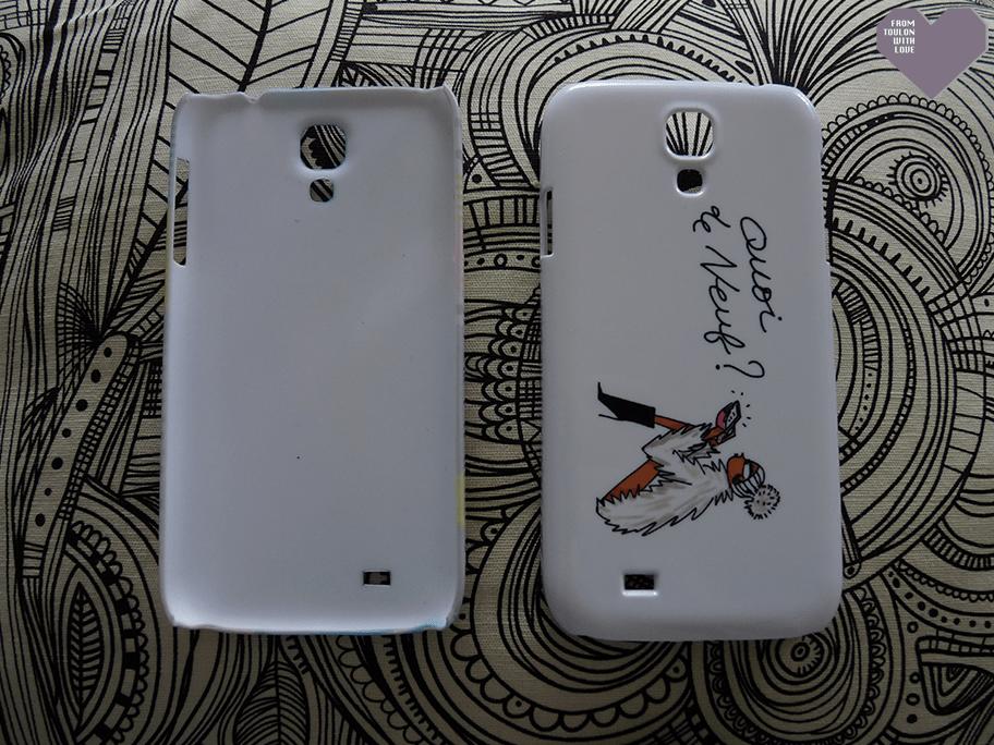 Skinkin-coque-smartphone-1
