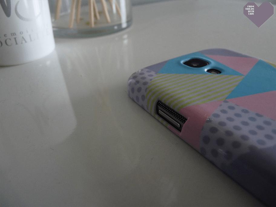 Skinkin-coque-smartphone-10