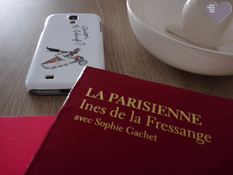 Skinkin-coque-smartphone-2