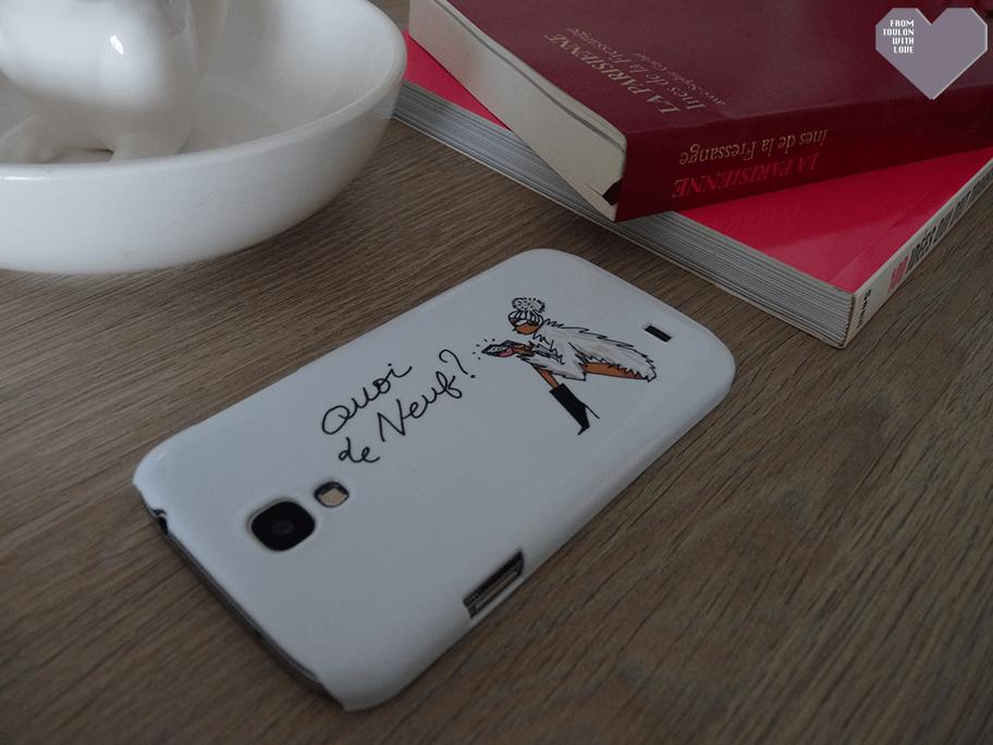 Skinkin-coque-smartphone-3