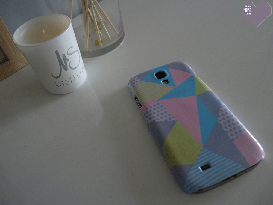 Skinkin-coque-smartphone-6