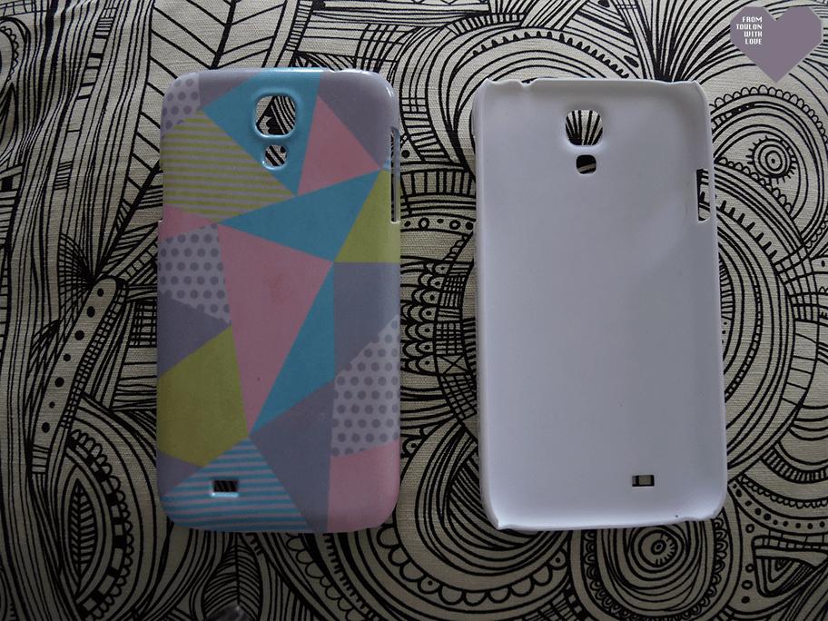 Skinkin-coque-smartphone-9