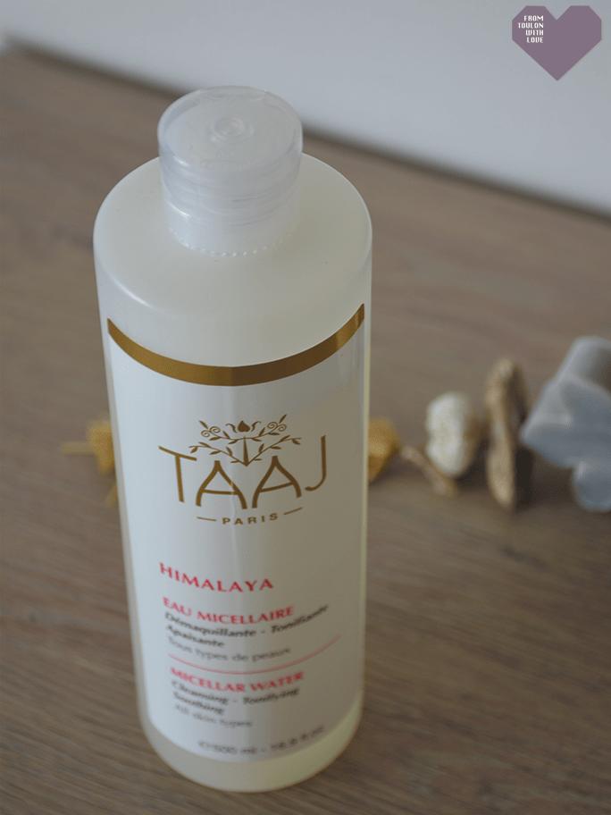 avis-produits-beaute-TAAJ-5