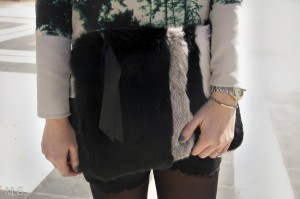 look blogueuse Toulon top styliste Emilie T Carqueiranne place Clémenceau Hyères 83