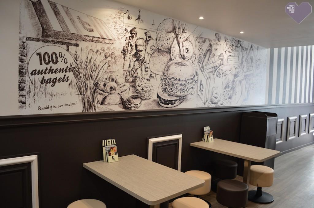 avis bagel-corner-blog-FromToulonwithLove