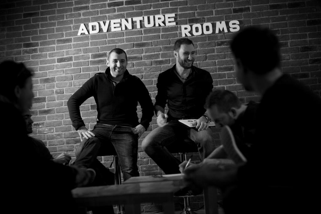 yves-colas-photographe-adventure-rooms 0069