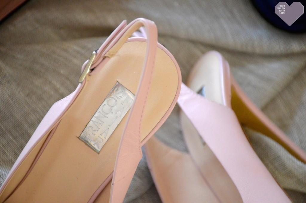 Emmanuel Bruneau Belle Elegance site luxe femme