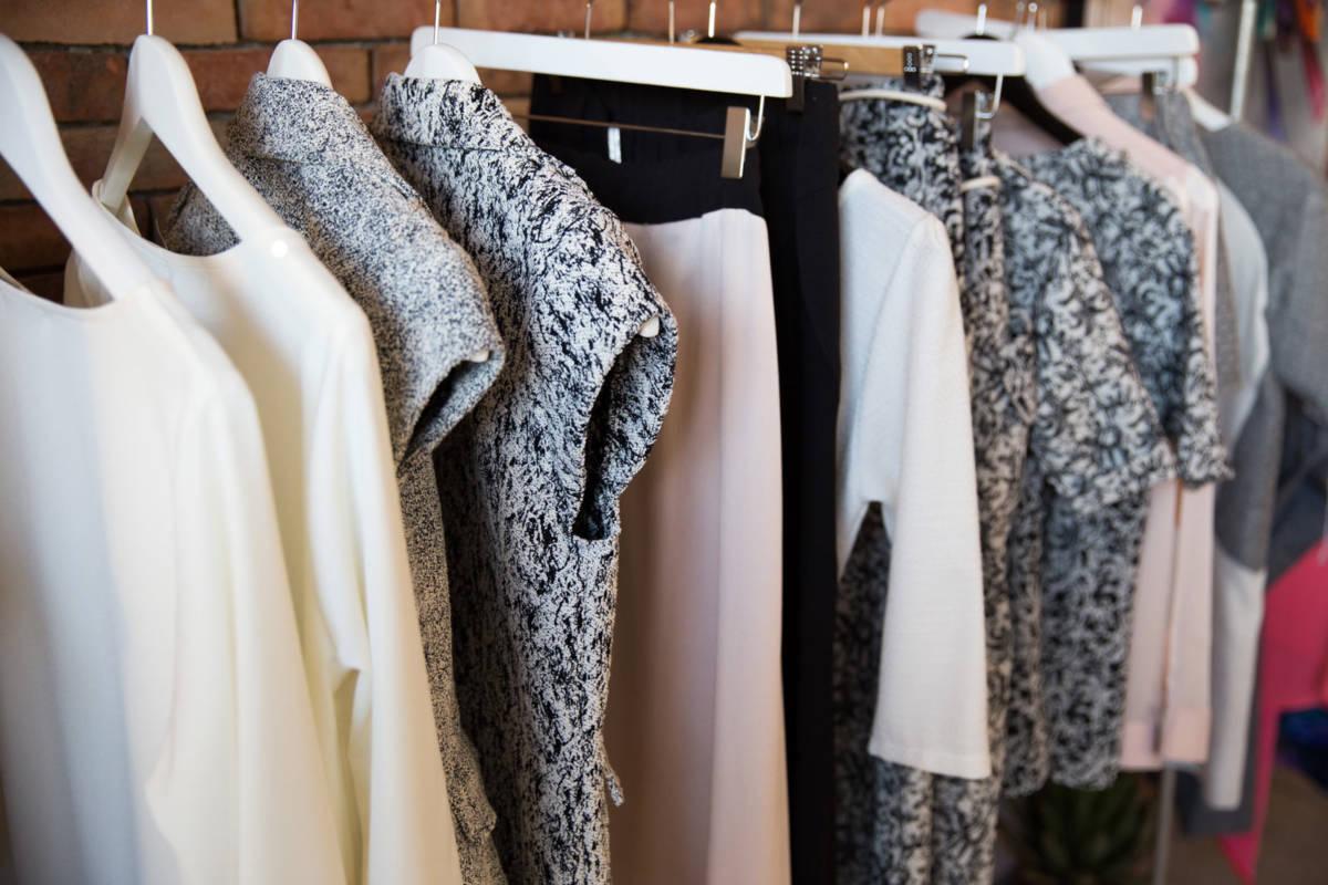"""blog mode var """"Cool energy"""" nouvelle collection printemps été 2015 Emilie T styliste Hyères Carqueiranne 83"""