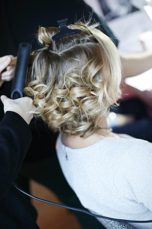 atelier-bar-coiffure
