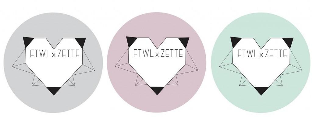 logo-collab-ftwl-zette
