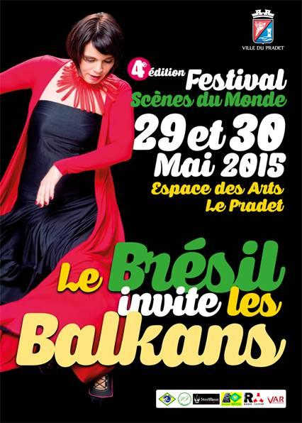 pradet-festival