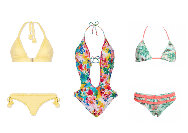 wishlist-blog-toulon-bikinis-2015